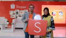 BincangShopee - diskusi mendidik anak di era digital bersama Najelaa Shihab dan Rezki Yanuar