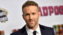 Ryan Reynolds (Foto: Empire)