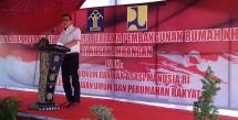 Menkumham Yasonna Hamonangan Laoly (Foto Dok Industry.co.id)