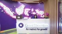 Grand Thornton