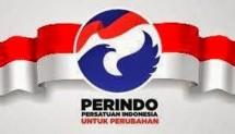 Perindo (Foto Dok Industry.co.id)
