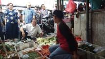 Tokoh nasional Rizal Ramli (Foto Dok Industry.co.id)