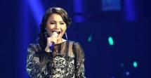 Rossa Bakal Tampil Dalam Konser Kemanusiaan Untuk Lombok
