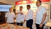 PP Energi dan Pelindo Energi Optimalkan Pemanfaatan Lahan (Foto Anto