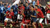 Indonesia Juara Piala AFF U-16