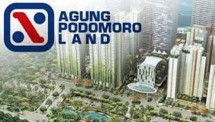Agung Podomoro Land (Foto Dok Industry.co.id)