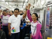 Menteri BUMN Rini Soemarno (Dok Industry.co.id)