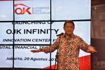 Menteri Komunikasi dan Informatika Rudiantara (Foto: Dok. Kemenkominfo)