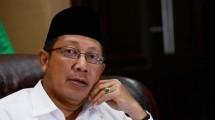 Menteri Agama Lukman Hakim Saifuddin. (Foto: IST)