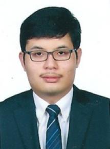 Alwin Adityo OJK (Foto Dok Industry.co.id)