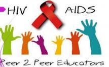 HIV-AIDS (foto Dok Industry.co.id)
