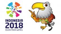 Indonesia Siap Selenggarakan Asian Para Games 6 Hingga 13 Oktober 2018