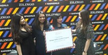 Peluncuran Program Zilingo Seller Loyalty (Foto Kormen)