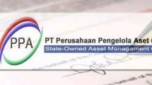 PT Perusahaan Pengelola Aset (Persero)
