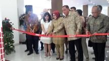 Investasi Rp 450 Miliar, Omni Grup Mulai Operasikan Rumah Sakit ke-4 di Pekayon (Foto Kormen)