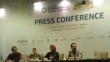 BNI Syariah Expo 2018 (Foto Anto)