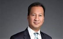 Agus Gumiwang Menteri Sosial (Foto Dok Industry.co.id)