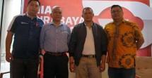 GIIAS Surabaya 2018 (Foto Dok Industry.co.id)