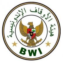 Badan Wakaf Indonesia (BWI)