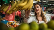 Ilustrasi Pengkonsumsi Pisang (BraunS/Getty Images)