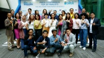 THE BIG START INDONESIA Season 3 Umumkan 20 Finalis
