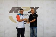 Ekspansi Pasar, RPX Gandeng BNI Agen 46 (Foto Dok Industry.co.id)