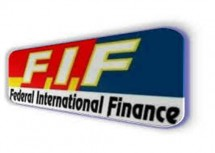 Federal International Finance (Foto Dok Industry.co.id)