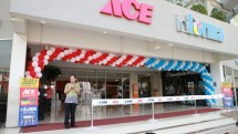 Kawan Lama Retail terus berekspansi dengan membuka toko baru, tepatnya di Bekasi Timur City Mall, Jl. Joyomartono Bekasi Timur, pada hari Selasa 25 September 2018.