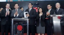 Citibank N.A., Indonesia: Bank Kustodian Pertama yang Mengoperasikan Layanan Account Operator di Indonesia