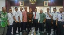 HPN 2017 Maluku