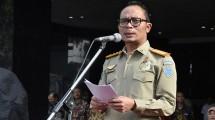 Menteri Ketenagakerjaan, Muhammad Hanif Dhakiri (Foto:IST)