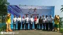 Menpar buka Festival Pesona Tanjung Lesung