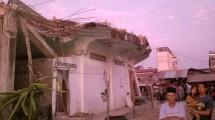 Gempa Palu (ist)