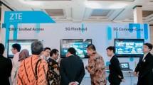 Bandung ICT Expo & Digital Broadband Summit 2018