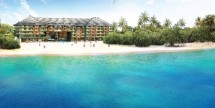 AC Hotel by Marriott Bali