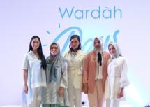 Wardah Days Hadirkan Ragam Konten Edukatif & Inspiratif (Foto Dok Industry.co.id)