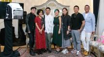 Para Panelis dan Desainer DFK 2018