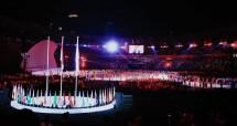 Hadirkan Flash Mob dan Promosi Menarik, BRI Ikut Meriahkan Opening Ceremony Asian Para Games 2018