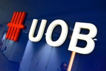 UOB Indonesia (Foto Dok Industry.co.id)