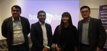 BookMyShow Hadirkan Fitur Terbaru Pemesanan Karaoke (Foto Dok Industry.co.id)