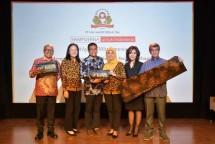 HM Sampoerna Tbk Dukung Pemberdayaan UKM di Indonesia (Foto Dok Industry.co.id)