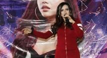 Nova Rizki Pendatang Baru Dunia Musik Lewat Lagu Zanda Tik Tok