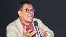 Garin Nugroho Salah Seorang dari Dewan Juri Eagle Award Documentary Competition 2018