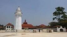 Banten Lama (Foto Industry.co.id)
