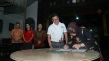 Walikota Surabaya, Tri Rismaharini