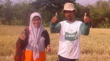 Aliansi Program Better Life Farming