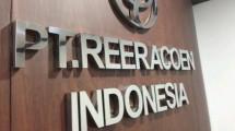 Reeracoen Indonesia