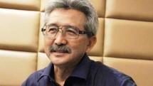 Hermanto Dardak, Ketua Persatuan Insinyur Indonesia (PII) yang mentargetkan jumlah 14.000 Insinyur Profesional hingga akhir masa Kepengurusannya.