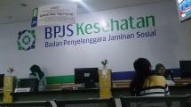 BPJS Kesehatan. (Foto: IST)