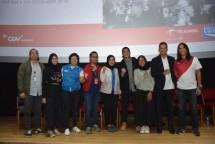 Yayasan Lari Nusantara (NusantaRun) kembali menggelar event tahunan yang mengusung konsep ultra marathon for charity